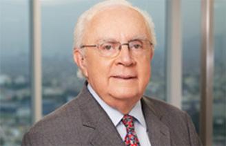 Jorge Avedaño Valdez †