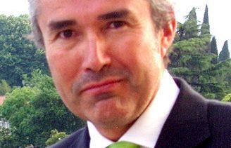 Juan Espinoza Espinoza