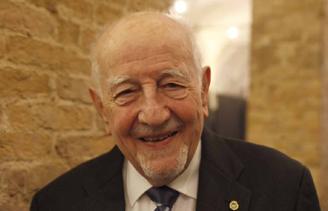 Guido Calabresi