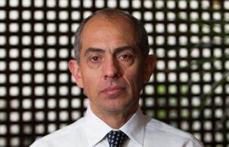 José Manuel Alvarez