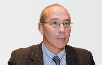 Rémy Cabrillac