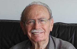 Carlos Fernández Sessarego †