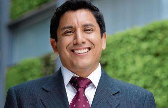 Carlos J. Zelada Acuña